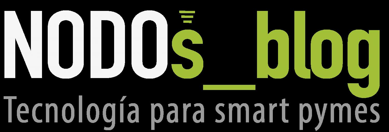 NODos, Tecnología para Smart Pymes
